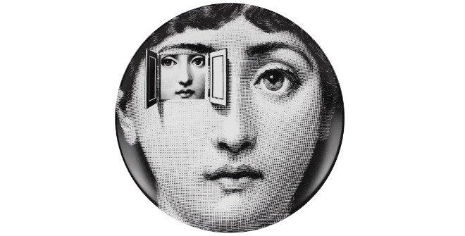 Objetos de deseo. Surrealismo y diseño